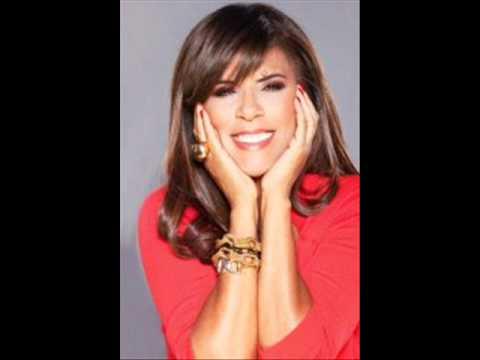 Entrevista a Anamá Ferreira - Estamos en el Aire 2012 ...