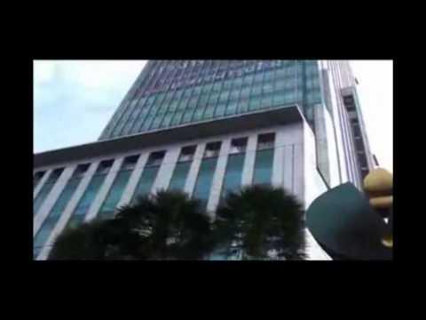 ธนาคารกรุงไทยKTB)