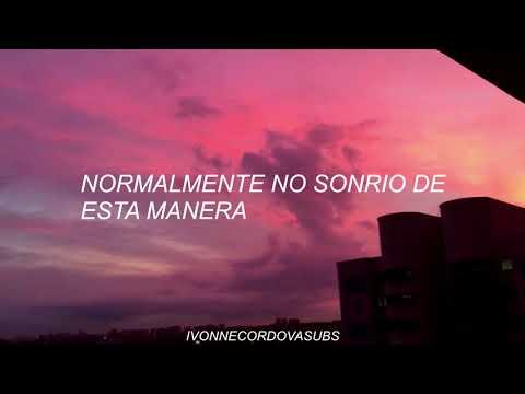 AKMU - I LOVE YOU [Español]