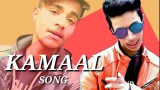 Kamaal Song ( Uchana Amit ) ft. ( Badshah ) New Hindi Song ..