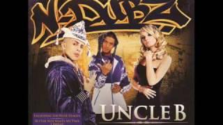 N Dubz - Uncle B - Album Download