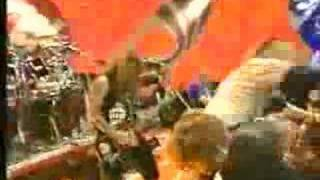 Sepultura - Refuse Resist