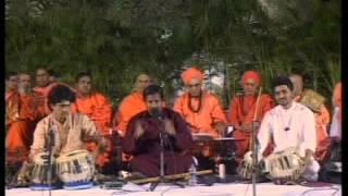 Video Koppala Gavi Siddeshwara Jatra || Bapu Padmanabha || ಗವಿ ಸಿದ್ದೇಶ್ವರ ಜಾತ್ರೆ ಕೊಪ್ಪಳ download MP3, 3GP, MP4, WEBM, AVI, FLV Oktober 2018
