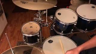 Download lagu drum.mp3