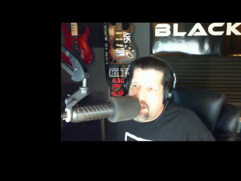 Ep. 798 FADE to BLACK w/ Dr. Steven Greer : LIVE