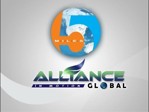 AIM Global How to SORT Prospects Training Video 1