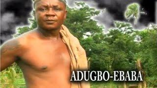 Adugbo Ebaba By Akobeghian Latest Edo.mp3