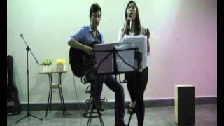 Đất nước - show 16 (21/4/2013) - Những trái tim biết hát