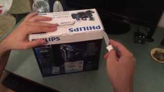 Philips SensoTouch 3D RQ1280cc…