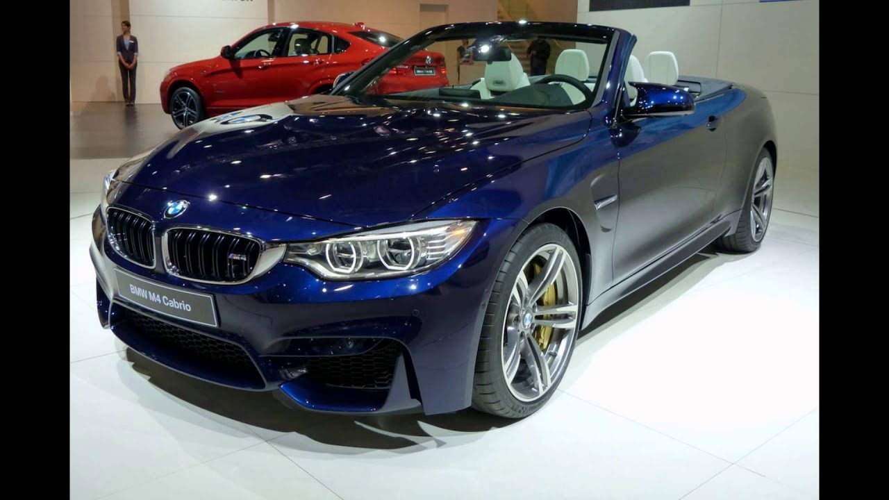 2016 bmw 428i convertible midnight blue metallic youtube. Black Bedroom Furniture Sets. Home Design Ideas