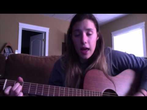 Heart Like Yours - Willamette Stone (Guitar Tutorial)