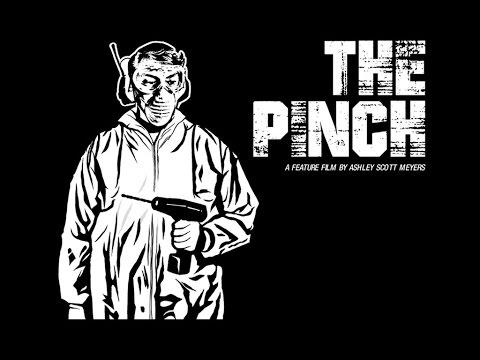 The Pinch - Kickstarter Campaign Wrap Up