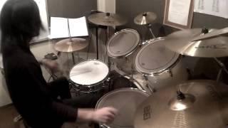 森谷亮太 関西のドラマー。ドラム講師。 【森谷ドラムスクール】 京都西...