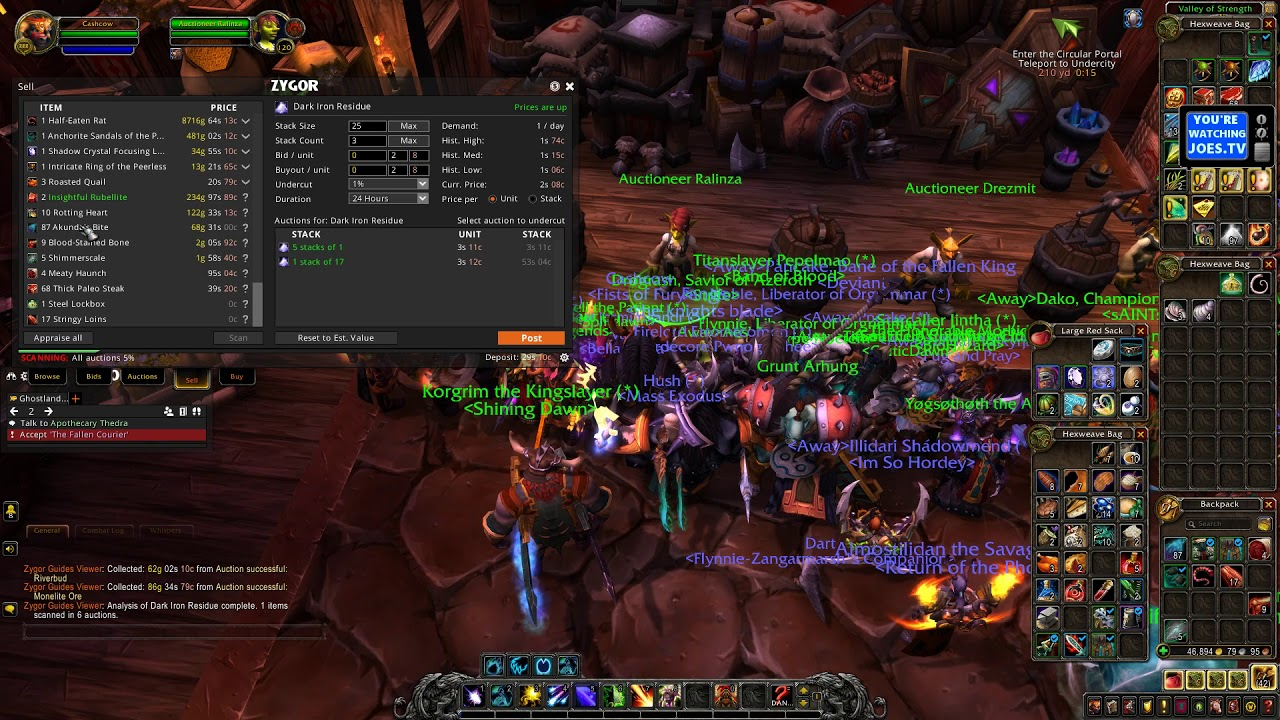 nulled zygor guides zygor addon | zygor 8 1 5 free download zygarde-3