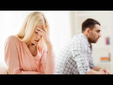 Вся правда после развода с женой !