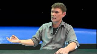 Gary McKinnon Interview 2015 - Why he thinks, his case was a Psy-Op (full) - Richplanet TV (2015)
