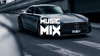 Trap Music 2018 | Best Trap & Bass 2018 | Music Mix