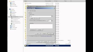 How To Install Driver Printer Canon Ir2520 And Network Scanner