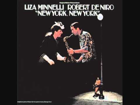 .::There Goes The Ball Game - Liza Minnelli::.