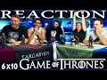 Game Of Thrones 6x10 REACTION Quot The Winds Of Winter Quot mp3