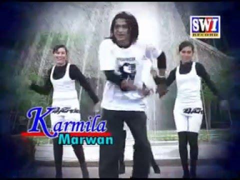 Marwan L. - Karmila Lagu Aceh