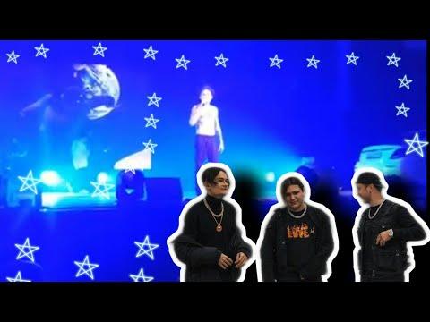 THRlLL PlLL,Егор Крид &    MORGENSHTERN -Грустная Песня