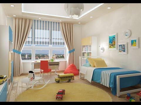 Обзор ремонта квартиры по дизайн проекту площадью 143 м2 в Перми весь ремонт за 10 минут