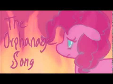 The Orphanage Song (FiW Extended Version Cover)