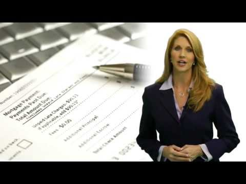 Wright USA - Federal Employee Disability Insurance