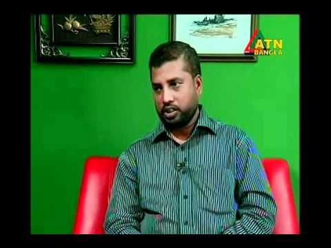 Positive Bangladesh (ATN Interview 13 Dec 2010).wmv