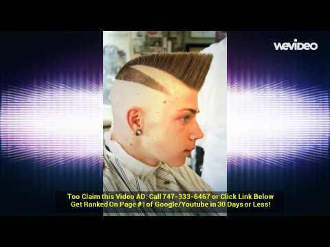 Barber Shop Near Me : BLACK BARBER SHOPS NEAR ME URBAN BARBER SHOPS MENS BARBER ...