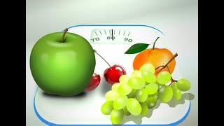 5 skutków nadwagi i otyłości, o których się nie mówi!