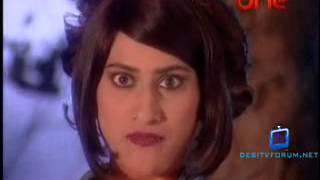 Kaala Saaya [Episode 49] - 1st April 2011  Watch Online part 1