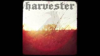Harvester - The Blind Summit Recordings