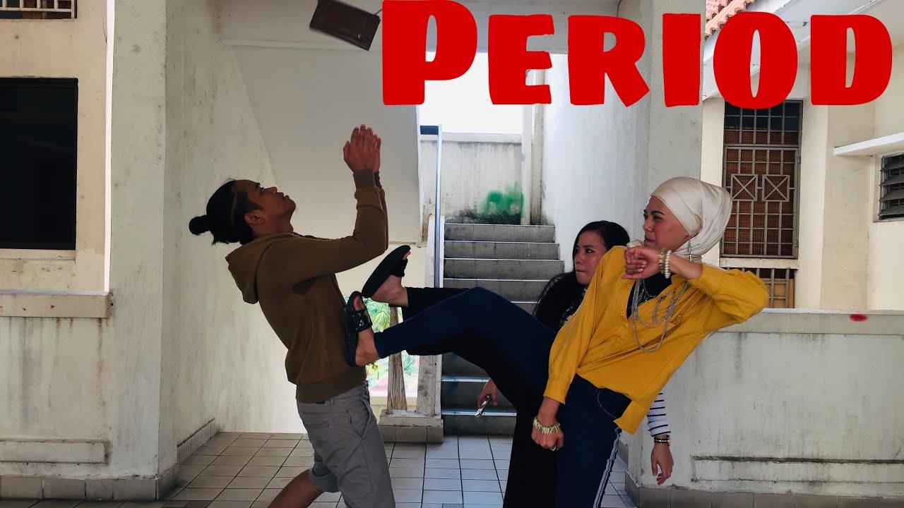 Download Perempuan Period