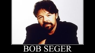 Bob seger - Still the same (Chords,Tabs and lyrics)