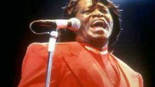 James Brown - Same Beat