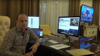 видео анализ внешних ссылок на сайт