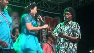 Video Monata live in Srabi Barat Modung oktober 2015 download MP3, 3GP, MP4, WEBM, AVI, FLV Desember 2017