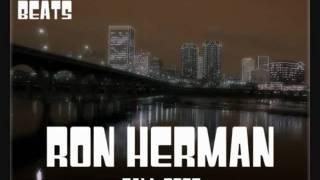 "Ron Herman ""tuesday Morning"""