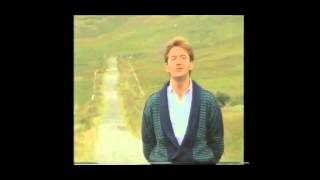 Watch Daniel Odonnell The Mountains Of Mourne video