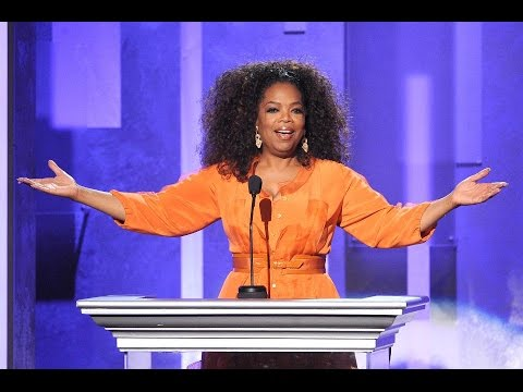 Oprah made $110 million because Weight Watchers is hot again