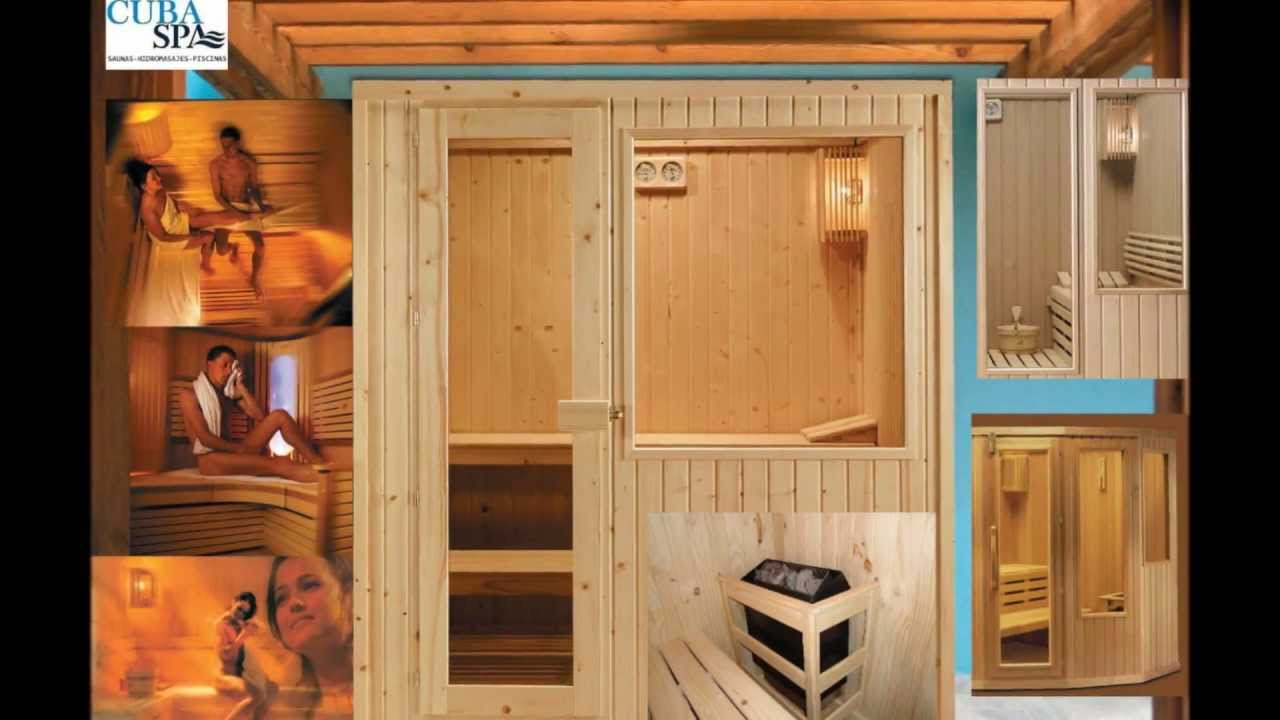 Amazing saunas construccin y equipos en lima peru with - Costo sauna in casa ...