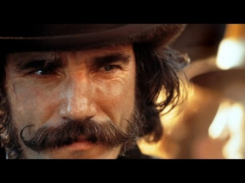 Top 10 Martin Scorsese Character Performances