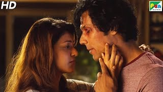 Randeep Hooda Sacrifice Himself For Kajal | Do Lafzon Ki Kahani | Randeep Hooda, Kajal Aggarwal