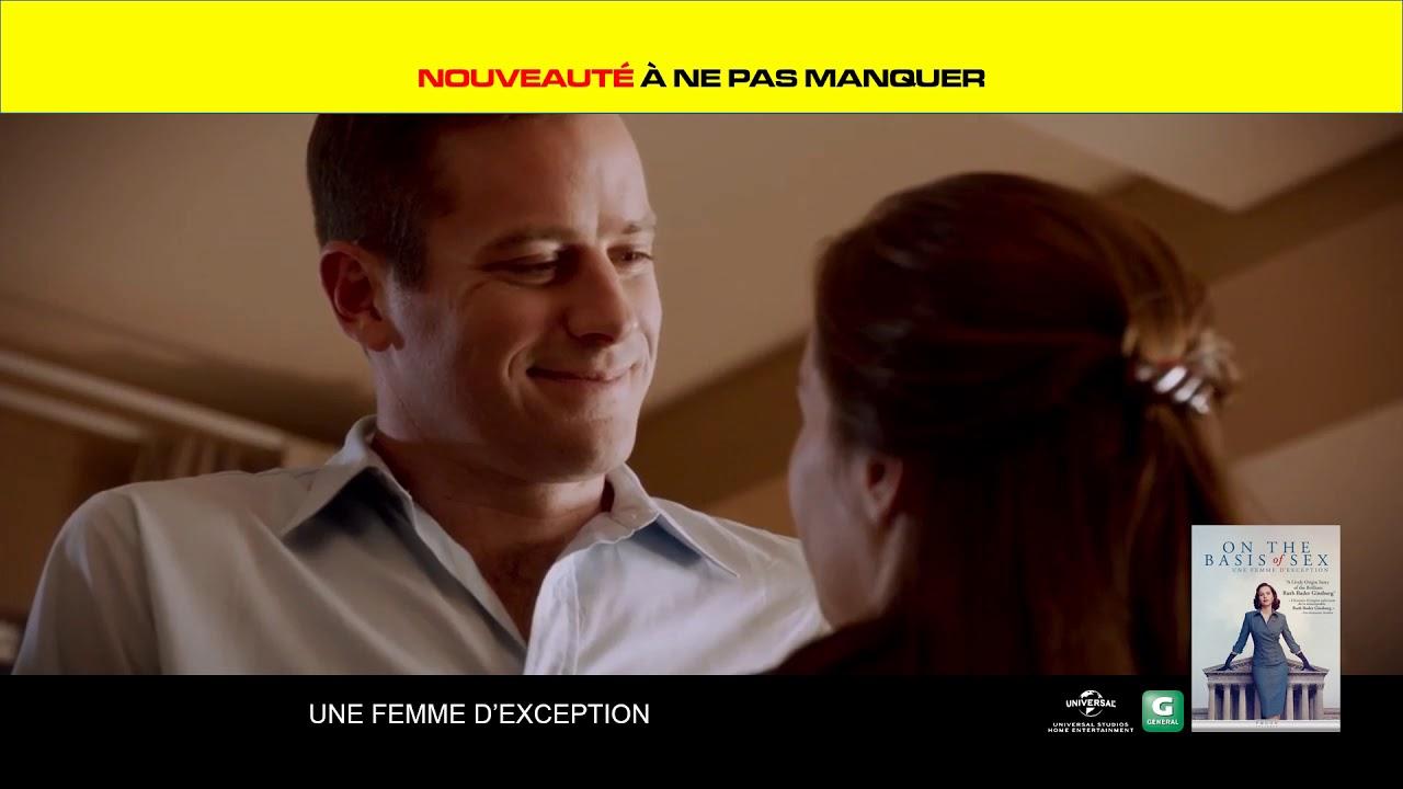 Masters Of Sex Bande Annonce Vf Saison Munpop Nl Nanterre Rencontres Sites Sexe 70468