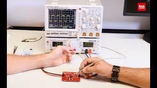 #askLorandt erklärt: Mehr Performance als SIP-3 - MagI³C Power Modul LGA-16EP