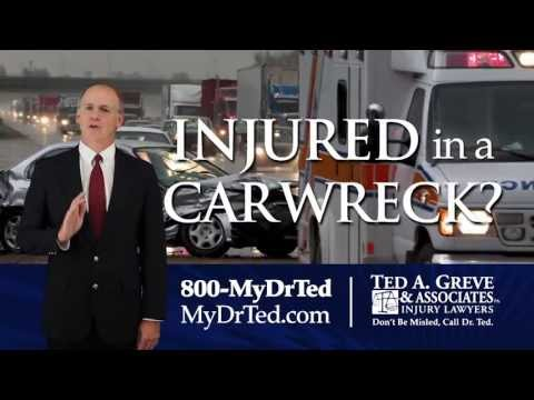 Car Accident Lawyer Rock Hill SC Call (803) 985-1188