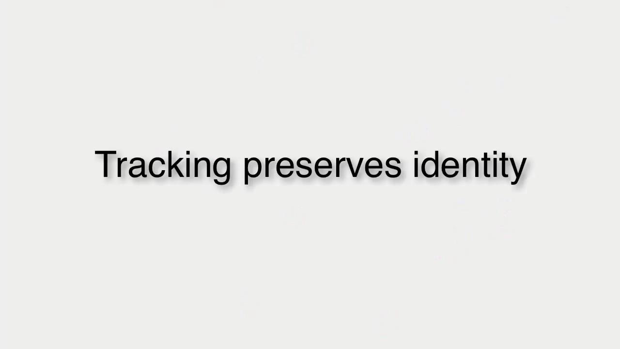 Multi Object Tracking Kalman Filter Github