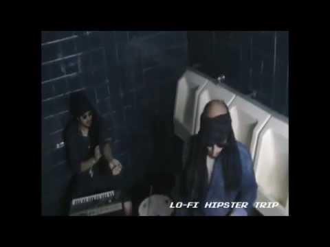 Corona // Lo Fi Hipster Trip (FULL ALBUM)